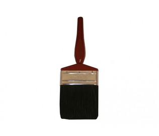100MM BENTLEY PAINT BRUSH