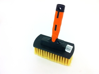 JUMBO MASONRY BRUSH