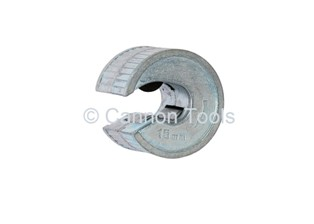 PIPE / TUBE CUTTER 15MM