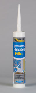 FLEXIBLE DECORATORS FILLER