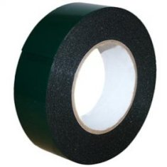 DOUBLE SIDED FOAM TAPE OUTDOOR USE