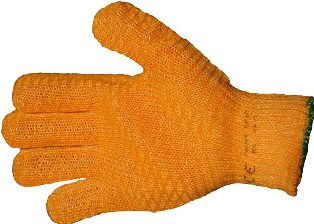 KRIS KROS GLOVES SIZE L PACK OF 12