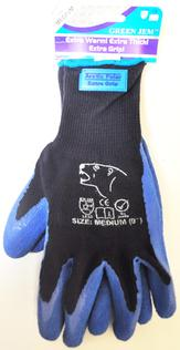 MEDIUM WINTER BRICKY GLOVE