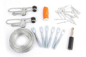 CEILING INSTALLATION KIT