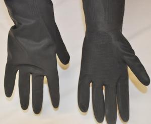 GLOVES FOR CLEANING LGE