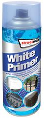 SPRAY PAINT - WHITE PRIMER