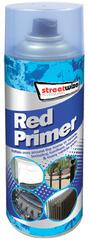 SPRAY PAINT - RED PRIMER