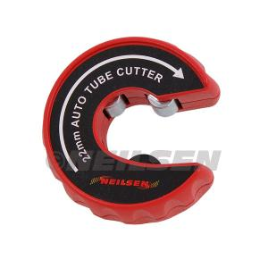 22MM AUTO TUBE CUTTER