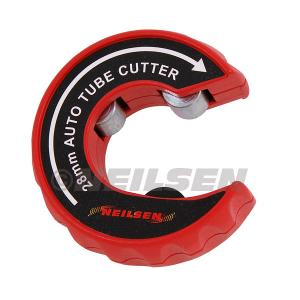 28MM AUTO TUBE CUTTER