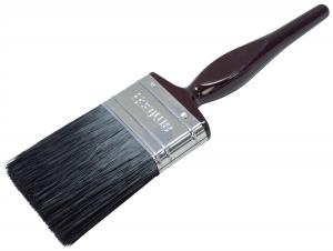 NO LOSS PAINT BRUSH 63MM