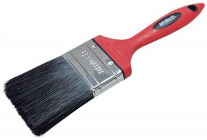 NO LOSS PAINT BRUSH 63MM SOFT HANDLE