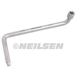 OIL SERVICE WRENCH