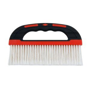 9 INCH WALLPAPER HANG BRUSH