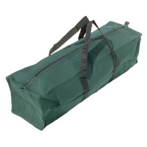 TOOL BAG - 24INCH  WITH ZIP