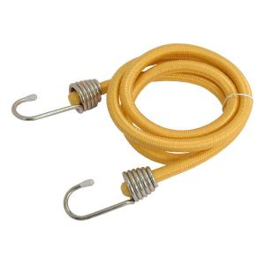 BUNGEE CORD - 52IN. X 12 MM