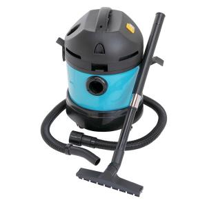VACUUM CLEANER - VACUUM CLEANER - WET & DRY - 1 250W / 1400W