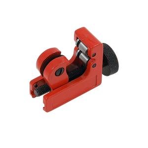 MINI TUBE CUTTER - 3 - 22 MM