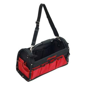 TOOL HOLDALL 18INCH