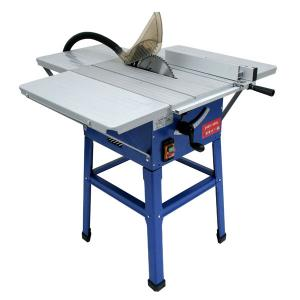 TABLE  SAW 10 INCH 230V 72555