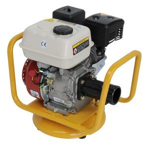 CONCRETE VIBRATOR DRIVE ENGINE