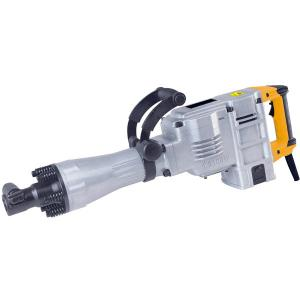 DEMOLITION HAMMER 2100W 110V