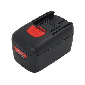 18.0V TECHWAY SPARE BATTERY 3.0AH