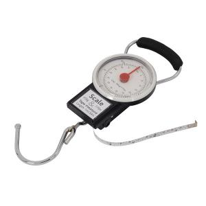 LUGGAGE SCALE 35KG
