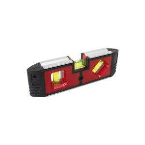 MINI MAGNETIC LEVEL