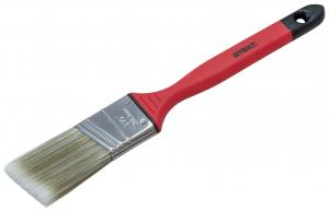 ANGLED BRUSH 38MM SOFT HANDLE