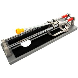 TILE CUTTER - 18IN. 3 IN 1IN. HEAVY DUTY