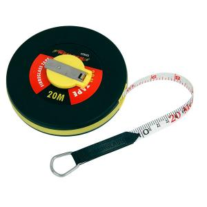 20M TAPE MEASURE ABS CASE
