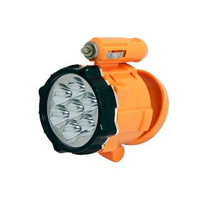 7LED CAR WORKLIGHT 12V
