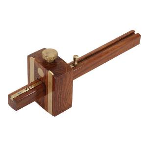 MORTICE MARKING GAUGE