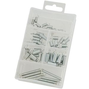 HARDWARE KIT - 50 PIECE SPRING