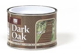 151 DARK OAK VARNISH 180ML