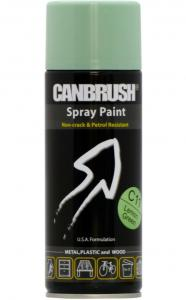 SPRAY PAINT SURF GREEN 400ML