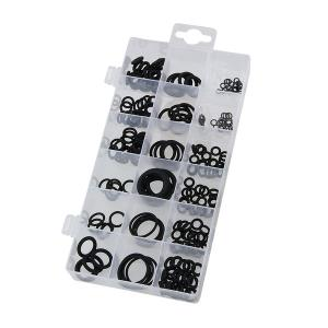 225PC O RING ASSORTMENT