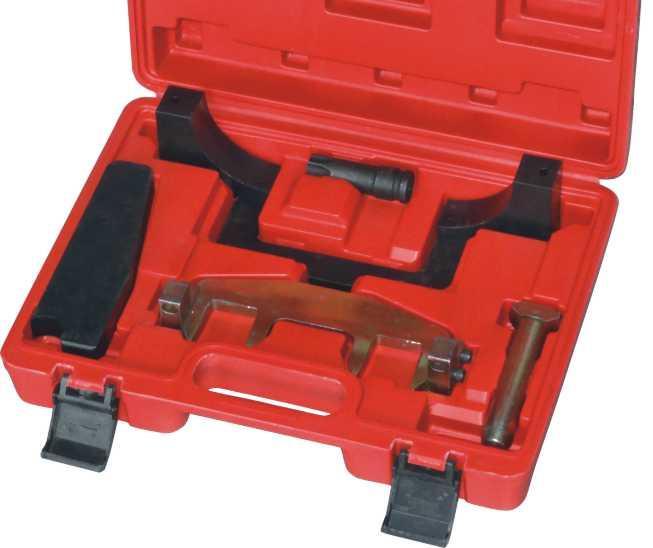 Mercedes benz m271 alignment tool set automotive tools for Mercedes benz special tools