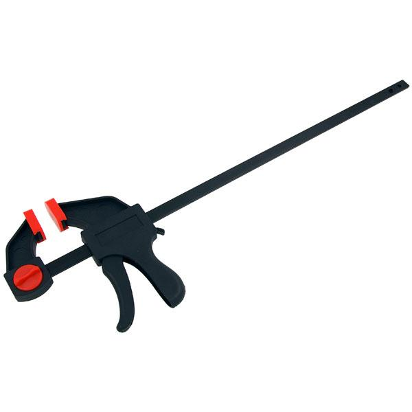 RAPID BAR CLAMP - 30 INCH / 760MM Automotive tools   Diesel