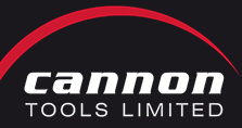 Shop Cannon Tools