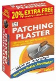 PATCHING PLASTER 600G
