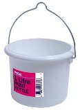 PAINT KETTLE 1LTR