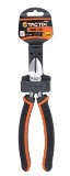 PLIERS DIAGONAL 8 INCH 200MM