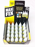 SUPER GLUE X 25PCS 20G BOTTLES