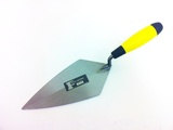 200MM POINTING TROWEL