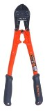 BOLT CUTTER 14 INCH 350MM