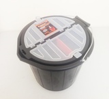 32CM 12-5/8IN. BUCKET ORGANIZER