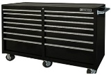 14 DRAWER TOOL CABINET 326005NP
