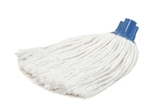 IRISH LINEN MOP