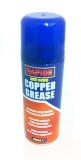 ANTI SEIZE COPPER GREASE 200ML